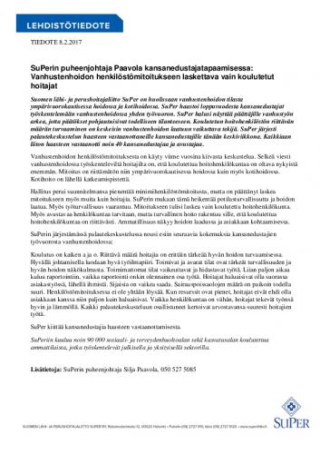 tiedote_08022017.pdf