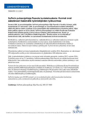 tiedote13022017.pdf