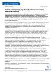 tiedote06032017.pdf