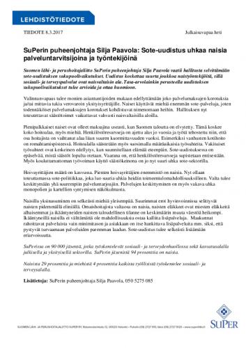 tiedote_08032017.pdf