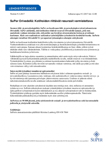orivesi_-tiedote_09032017.pdf