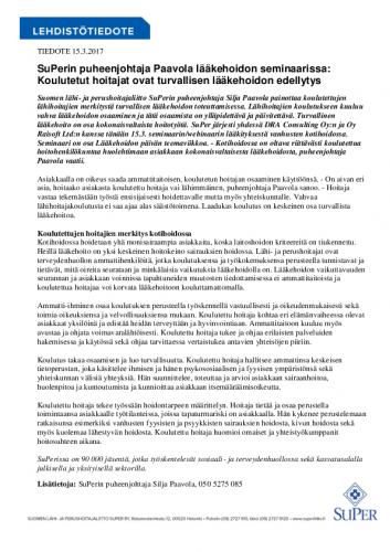 tiedote15032017.pdf