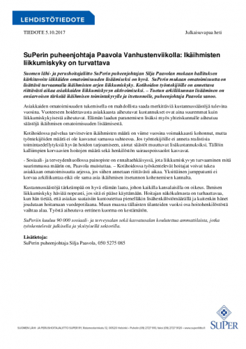 tiedote_05102017.pdf