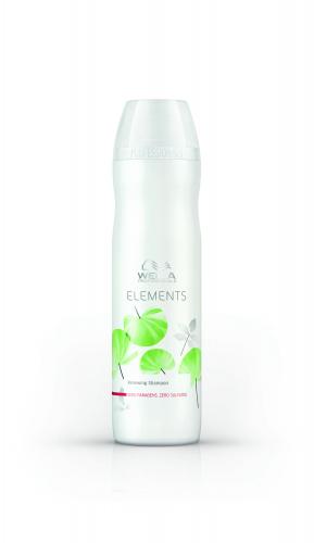 wella-professionals-elements-shampoo.jpg