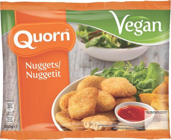 vegaani_nuggetit_10.2015-280_g.jpg