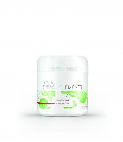 wella-professionals-elements-mask-150-ml.jpg