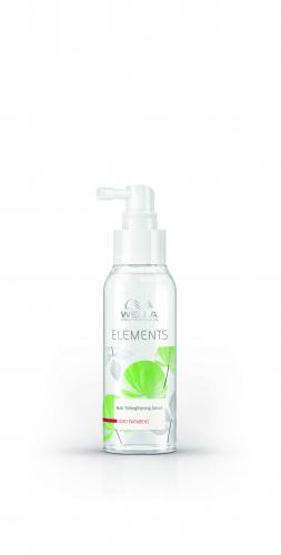 wella-professionals-elements-serum-100-ml.jpg