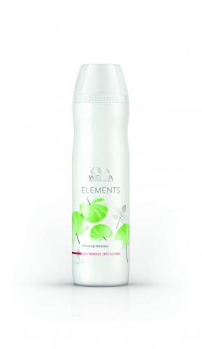 wella-professionals-elements-shampoo-250-ml.jpg