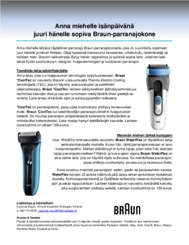 tiedote-braun-isanpaiva.pdf