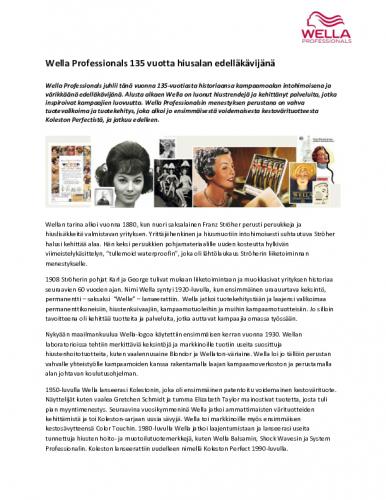 tiedote-wella-135-vuotta.pdf