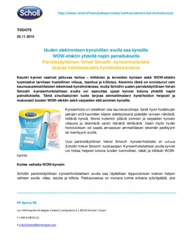 tiedote_scholl-paristokayttoinen-kynsienhoitolaite.pdf