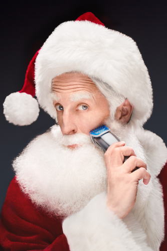 the-worlds-most-famous-facial-hair-gets-a-restyle-by-braun-this-christmas-3.jpg