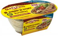old-el-paso-standnstuff-tortillas-whole-wheat.jpg