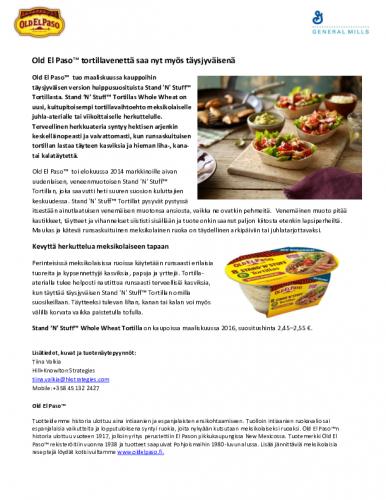tiedote_old-el-paso-e2-84-a2-tortillavenetta-saa-nyt-myos-taysjyvaisena.pdf