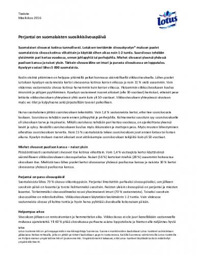 tiedote-lotus-easy-clean-siivouskysely.pdf