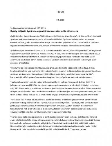 tiedote-sydanpiirien-jasenkyselysta.pdf