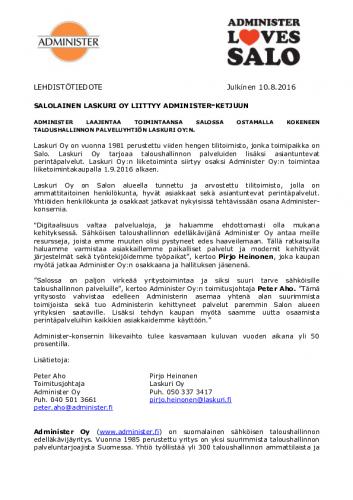 tiedote-administer-oy-laskuri-oy-liittyy-administer-ketjuun.pdf