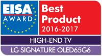 eisa-high-end-tv-2016-2017-lg-signature-oled65g6.png