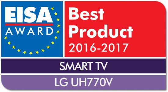eisa-smart-tv-2016-2017-lg-uh770v.png
