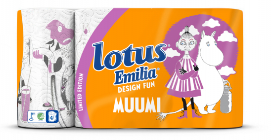 sca_lotus-emilia-design-fun-muumi.png