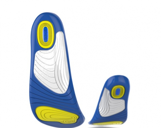 scholl_the-gel-active-sport-insoles_.jpg