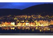 LG:n uusimmissa OLED-televisioissa HDR-yhteensopivuus