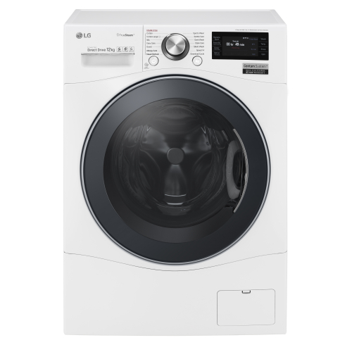 lg-centum-washing-machine.jpg