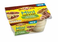 old-el-paso-e2-84-a2-stand-n-stuff-mini-e2-84-a2-tortilloilla.jpg