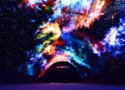 LG esittelee IFA-messuilla maailman suurimman OLED-tunnelin