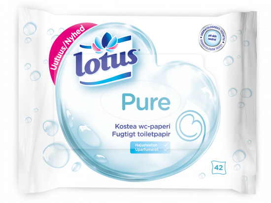 lotus-pure.png