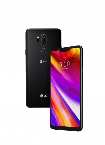 lg-g7-thinq-03.jpg