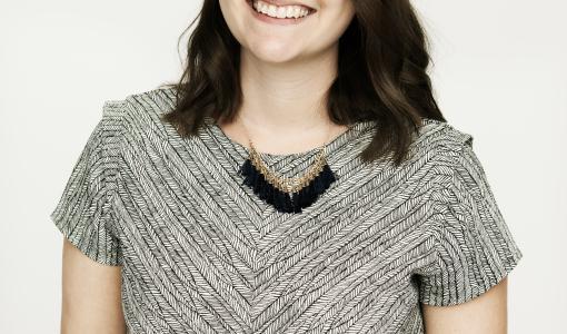 Kreabin Anna Niemi on nimitetty Viestintäkonsultiksi (Executive Associate)