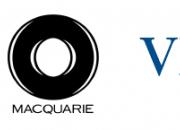 Allianz, Macquarie Infrastructure and Real Assets ja Valtion Eläkerahasto ostavat Elenian