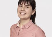 Nimitys Kreabissa: Arda Yildirim on nimitetty viestinnän harjoittelijaksi
