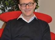 Berth Sundström vahvistaa Kreabin vaikuttajaosaamista