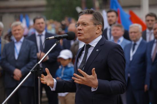 alexey_likhachev_2019_05_25.jpg