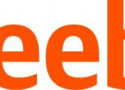 Pohjolan Energiasta kehittyy kansainvälinen Freebo
