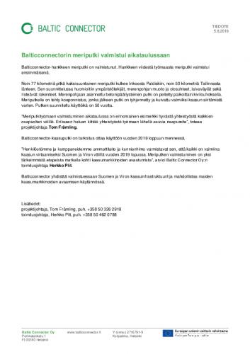 balticconnectorin-meriputki-valmistui-aikataulussaan-5.8.2019.pdf