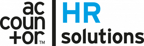 accountor_hr_logo.png