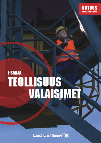 ledlenser_i-sarja.pdf