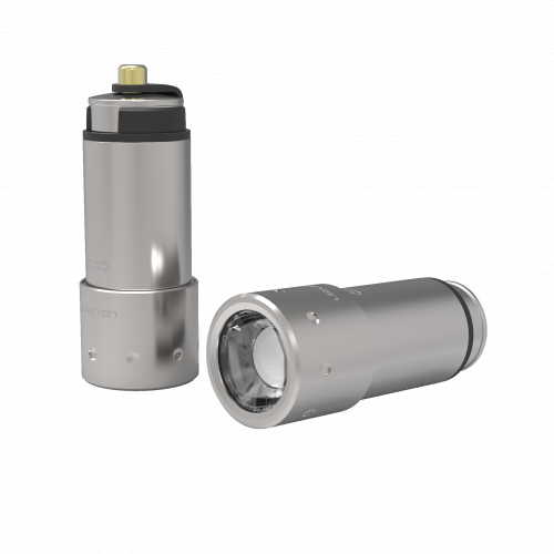 automotive_silver_7310_extra_with_adapter.png