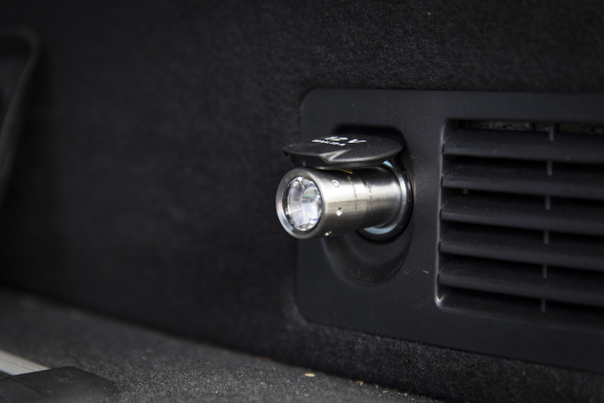 automotive_silver_mg_0902.jpg