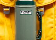 Legendaarinen Stanley etsii lifestyle-bloggareita