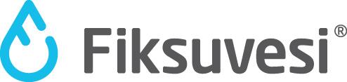fiksuvesi_logo.jpg