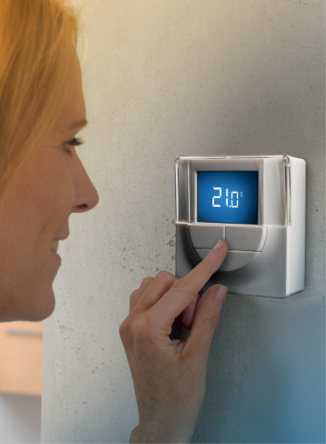 termostaatin-sa-cc-88a-cc-88to-cc-88a-cc-88.jpg