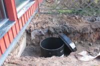 radon-kaivo-asennettiin-talon-pihalle-hollollassa.jpg