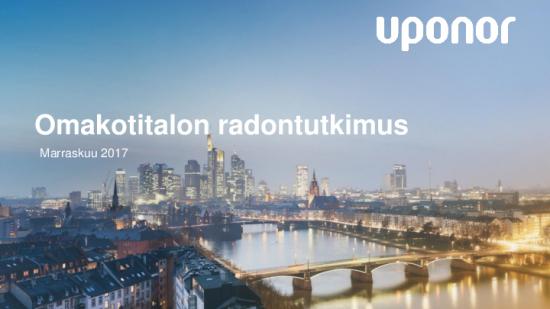 radontutkimus_uponor_11_2017.pdf
