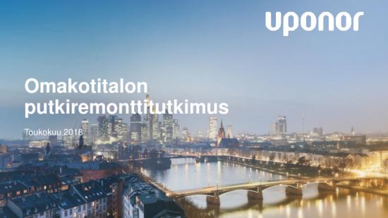 uponor_putkiremonttitutkimus_05_2018.pdf