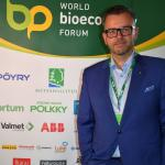 world_bioeconomy_forum_2.jpg
