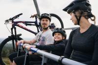 ruka-bike-park_ruka-kuusamo-matkailu.jpg